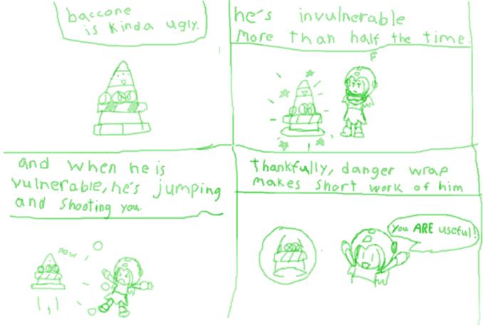 doodlepus - Page 4 Baccone_zps33be8e74