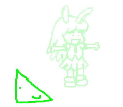 doodlepus - Page 4 Bunny