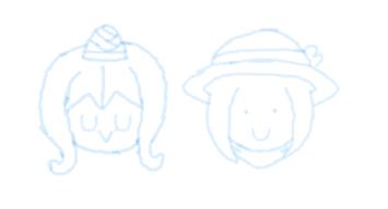 doodlepus Eachhisown