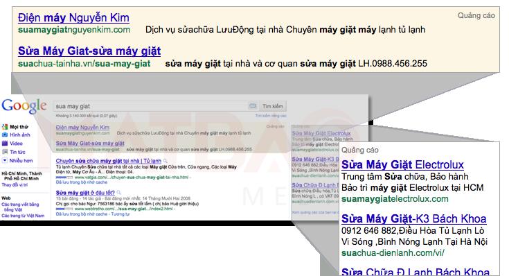 Google Adwords  09882378-7647-4043-b654-fc902b416a56