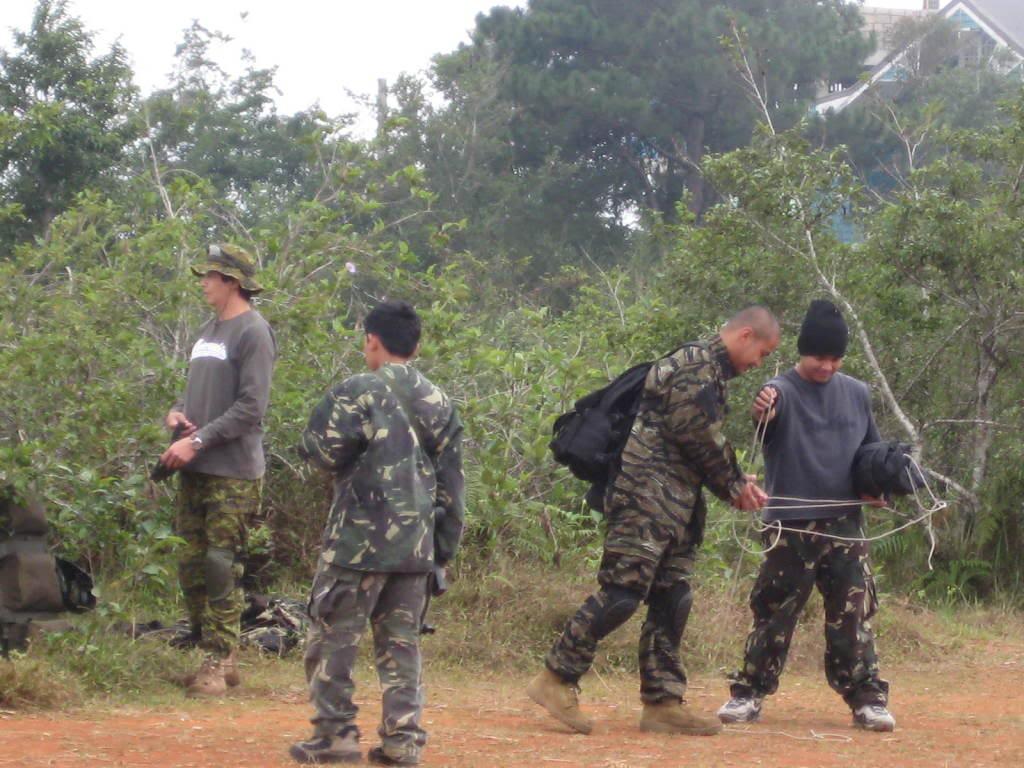 Q-BOYS W/ TEAM ATRU....MARCH 29'09 IMG_2278