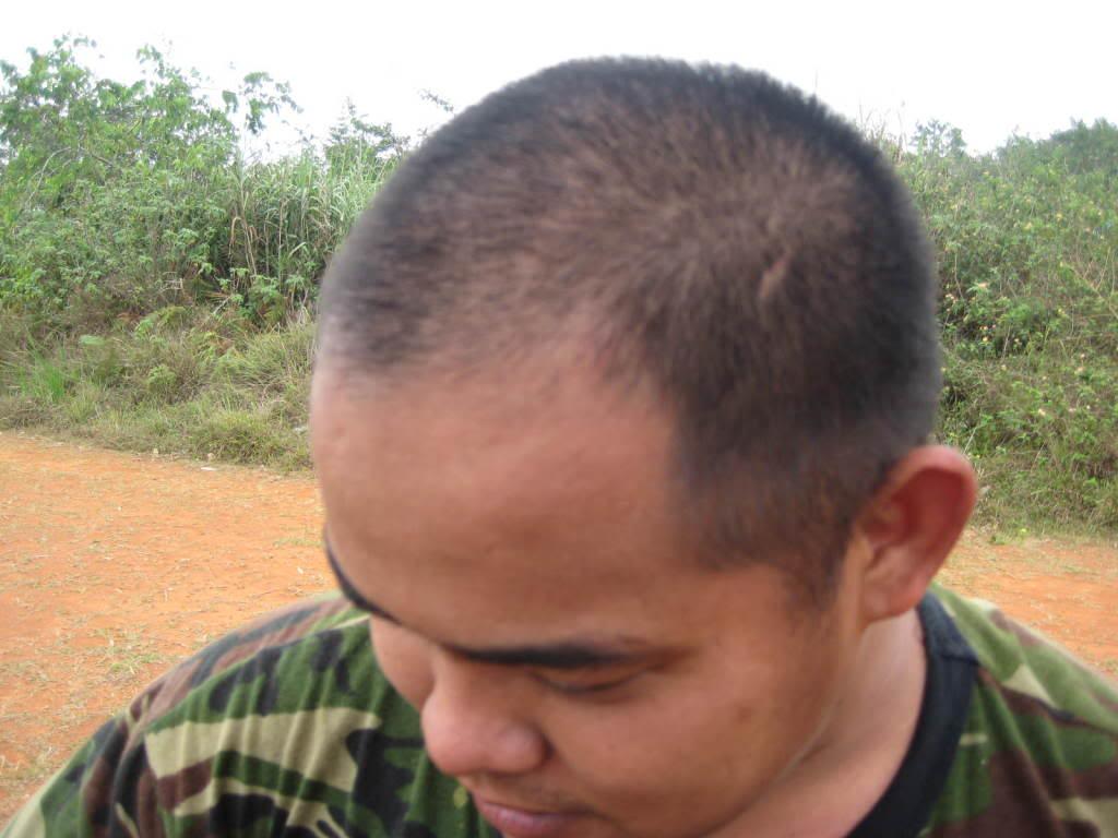 Q-BOYS W/ TEAM ATRU....MARCH 29'09 IMG_2293