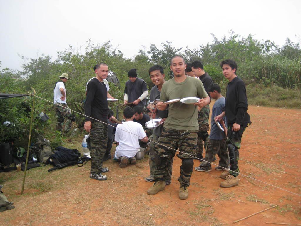 Q-BOYS W/ TEAM ATRU....MARCH 29'09 IMG_2296