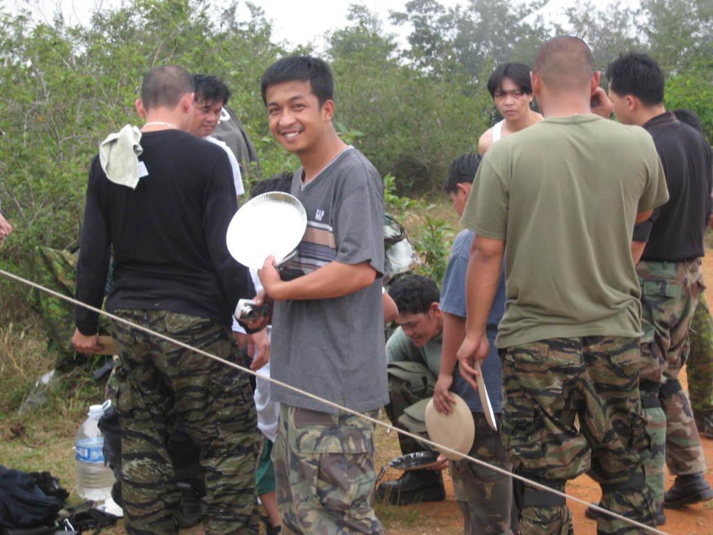 Q-BOYS W/ TEAM ATRU....MARCH 29'09 IMG_2297