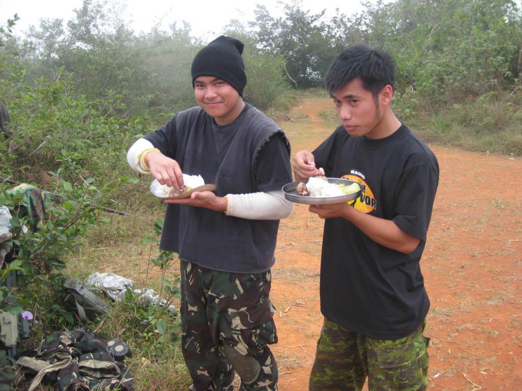 Q-BOYS W/ TEAM ATRU....MARCH 29'09 IMG_2302