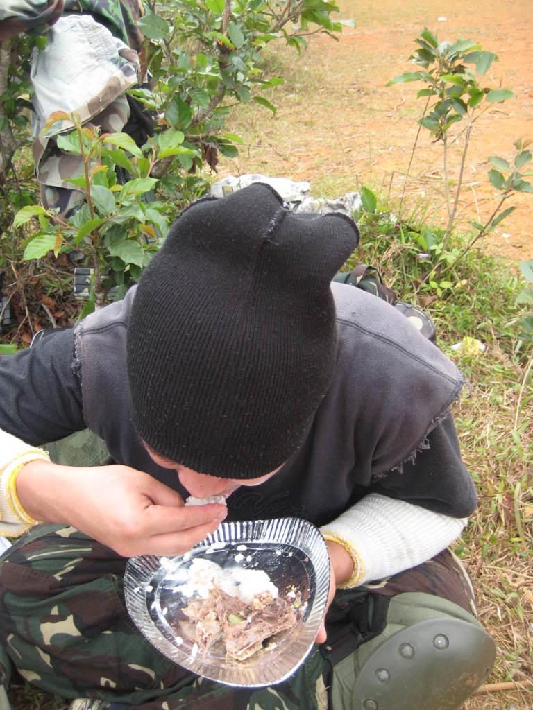 Q-BOYS W/ TEAM ATRU....MARCH 29'09 IMG_2308