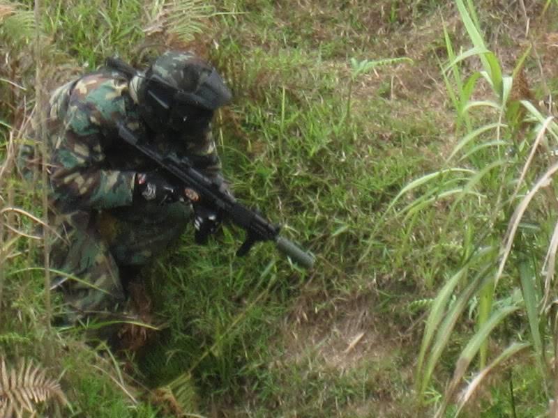 JUNE 12,2009 WAR GAMES W/ THE SINGAPOREAN BUDDY.. Brent008