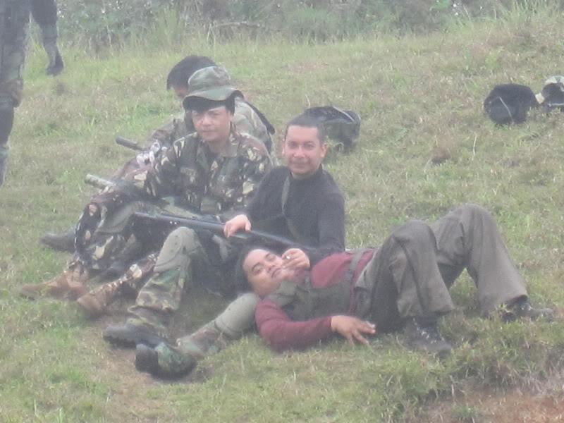 JUNE 12,2009 WAR GAMES W/ THE SINGAPOREAN BUDDY.. Brent036