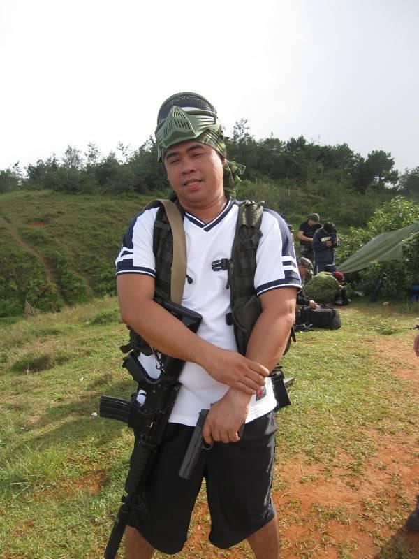 JUNE 12,2009 WAR GAMES W/ THE SINGAPOREAN BUDDY.. Brent070