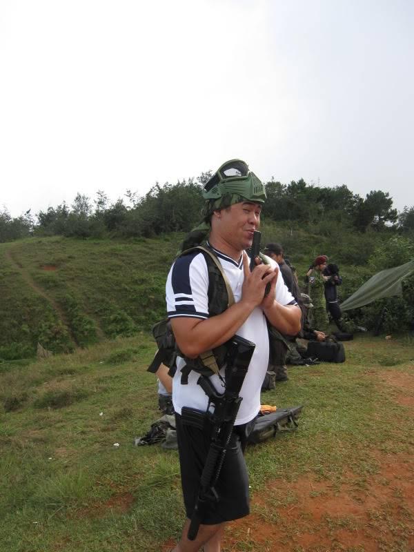 JUNE 12,2009 WAR GAMES W/ THE SINGAPOREAN BUDDY.. Brent071