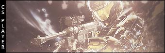 ~Explosion Vs 3l4n63l // la Explosion vs el Angel CSPlayer