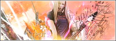 FDLS #8 - Rock! Ptpot