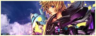 FDLS #12 - Kingdom Hearts Kh
