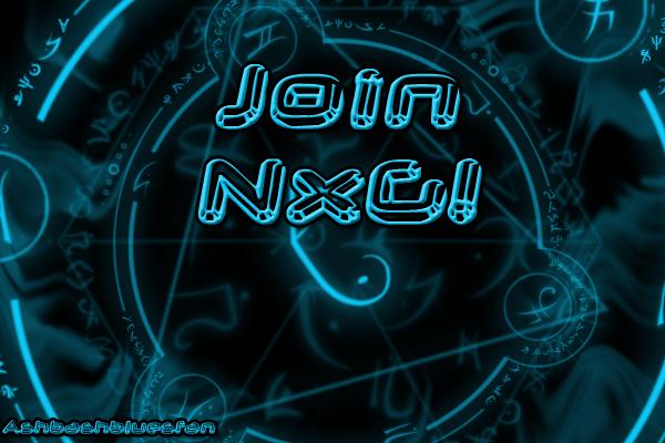 The Nexus Gaming Clan Web Forum - Portal RecruitmentBanner