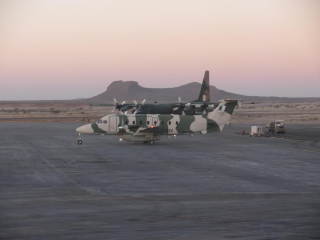 القوات الجوية الجزائرية بالصور و الأرقام IMG_5843