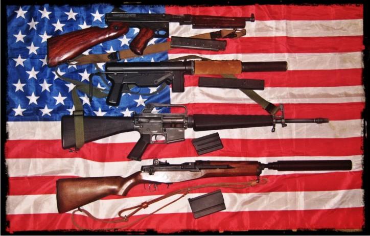 Enséñanos tu fusil! - Página 3 SURPLUS011_zps6ca24ffd
