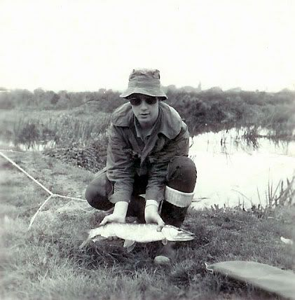 A look back part 2   Pike fishing Picture1645