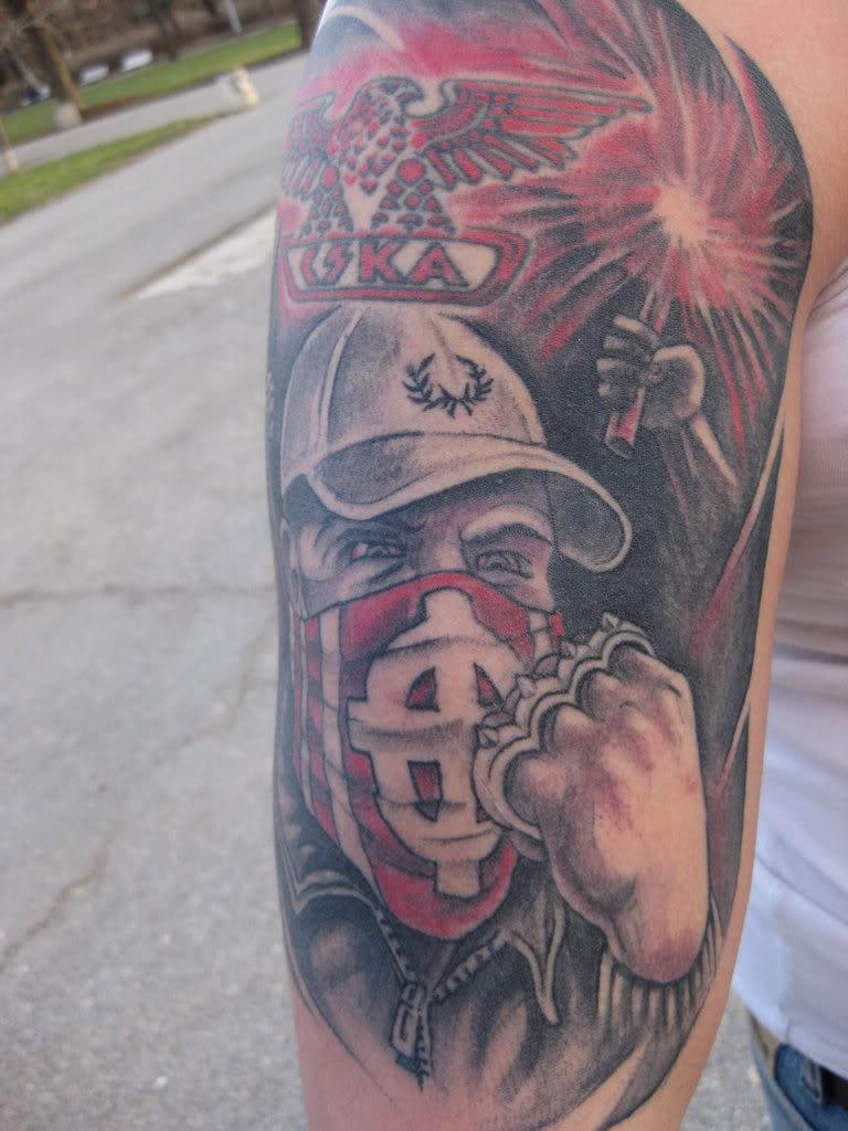 Tatuaje      Img1891