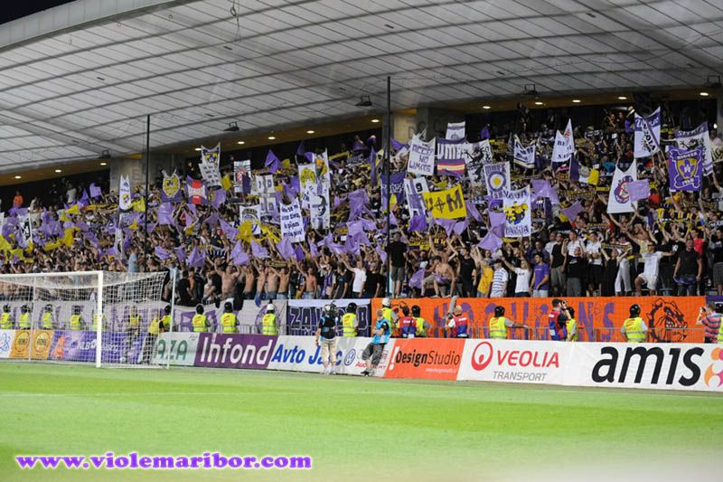 NK Maribor  Mbfc_olim_09_10_08