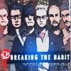 [Recurso] Avatars y Firmas de Linkin Park LP-03