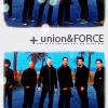 [Recurso] Avatars y Firmas de Linkin Park LP-04