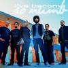 [Recurso] Avatars y Firmas de Linkin Park LP-05