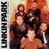 [Recurso] Avatars y Firmas de Linkin Park LP-06