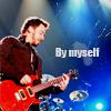 [Recurso] Avatars y Firmas de Linkin Park LP-07