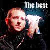 [Recurso] Avatars y Firmas de Linkin Park LP-11