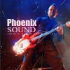 [Recurso] Avatars y Firmas de Linkin Park LP-17