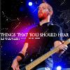 [Recurso] Avatars y Firmas de Linkin Park LP-18