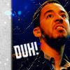 [Recurso] Avatars y Firmas de Linkin Park LP-19