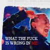 [Recurso] Avatars y Firmas de Linkin Park LP-20