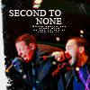 [Recurso] Avatars y Firmas de Linkin Park LP-21