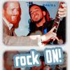 [Recurso] Avatars y Firmas de Linkin Park LP-24