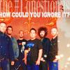 [Recurso] Avatars y Firmas de Linkin Park LP-27