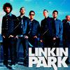 [Recurso] Avatars y Firmas de Linkin Park LP-33