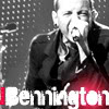 [Recurso] Avatars y Firmas de Linkin Park Chester