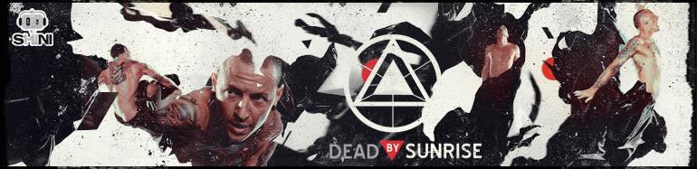 [Recurso] Avatars y Firmas de Linkin Park Firmadbs01