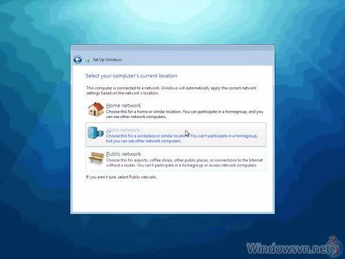 ThủThuật]Hướng dẫn cài đặt Windows 7 bằng hình ảnh Installing-win7_client_20