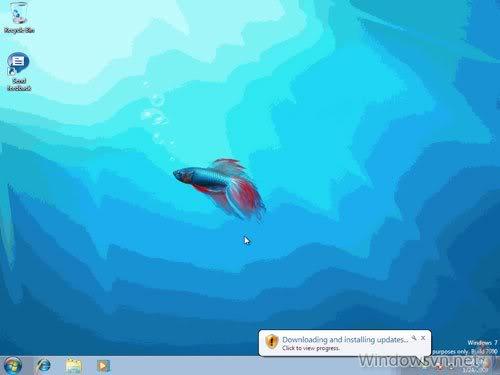 ThủThuật]Hướng dẫn cài đặt Windows 7 bằng hình ảnh Installing-win7_client_22