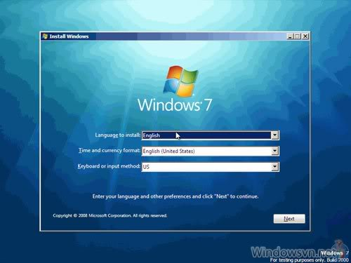 ThủThuật]Hướng dẫn cài đặt Windows 7 bằng hình ảnh Installing-win7_client_3