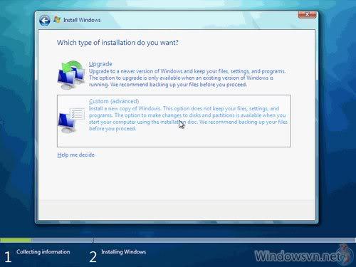 ThủThuật]Hướng dẫn cài đặt Windows 7 bằng hình ảnh Installing-win7_client_6