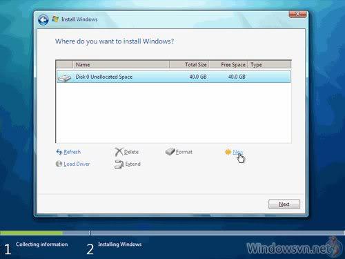 ThủThuật]Hướng dẫn cài đặt Windows 7 bằng hình ảnh Installing-win7_client_9