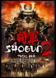 SHOGUN 2 : TOTAL WAR + FALL OF THE SAMURAI