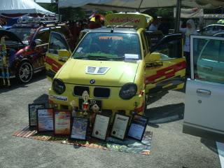 gambar2 Southern Wheel Motorsports - Maslee Mart Open Autoshow 2010 DSC07707