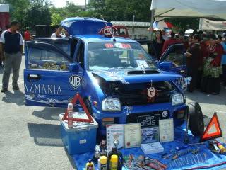 gambar2 Southern Wheel Motorsports - Maslee Mart Open Autoshow 2010 DSC07710