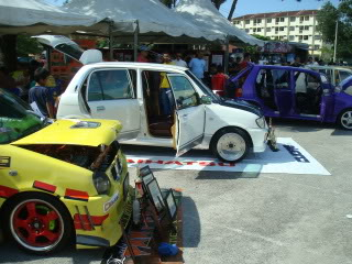 gambar2 Southern Wheel Motorsports - Maslee Mart Open Autoshow 2010 DSC07719