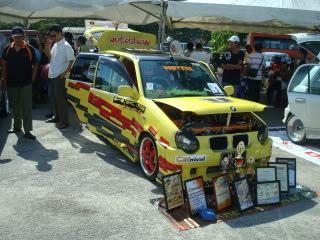 gambar2 Southern Wheel Motorsports - Maslee Mart Open Autoshow 2010 DSC07725
