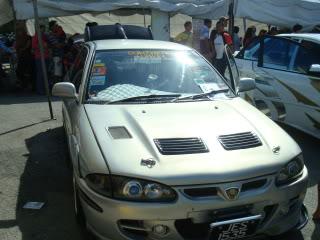 gambar2 Southern Wheel Motorsports - Maslee Mart Open Autoshow 2010 DSC07729